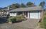 2345 NW Keel Ave, Lincoln City, OR 97367 - From Street