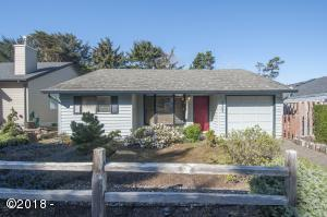 2345 NW Keel Ave, Lincoln City, OR 97367 - Exterior - View 2 (1280x850)