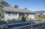 2345 NW Keel Ave, Lincoln City, OR 97367 - Exterior - View 3 (1280x850)