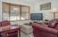 2345 NW Keel Ave, Lincoln City, OR 97367 - Living Room - View 1 (1280x850)