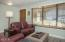 2345 NW Keel Ave, Lincoln City, OR 97367 - Living Room - View 2 (1280x850)