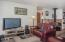 2345 NW Keel Ave, Lincoln City, OR 97367 - Living Room - View 3 (1280x850)