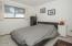 2345 NW Keel Ave, Lincoln City, OR 97367 - Bedroom 1 - view 1 (1280x850)