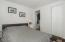 2345 NW Keel Ave, Lincoln City, OR 97367 - Bedroom 1 - View 2 (1280x850)