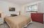 2345 NW Keel Ave, Lincoln City, OR 97367 - Bedroom 2 - View 1 (1280x850)