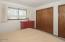 2345 NW Keel Ave, Lincoln City, OR 97367 - Bedroom 2 - View 2 (1280x850)