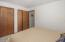 2345 NW Keel Ave, Lincoln City, OR 97367 - Bedroom 2 - View 3 (1280x850)