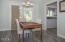 2345 NW Keel Ave, Lincoln City, OR 97367 - Dining Area - View 1 (1280x850)