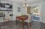 2345 NW Keel Ave, Lincoln City, OR 97367 - Dining Area - View 2 (1280x850)