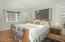 345 SE Back Bay Dr, Newport, OR 97365 - Bedroom 1 - View 1 (1280x850)