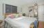 345 SE Back Bay Dr, Newport, OR 97365 - Bedroom 1 - View 2 (1280x850)