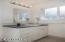 345 SE Back Bay Dr, Newport, OR 97365 - Bedroom 1 Bath - View 1 (850x1280)