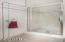 345 SE Back Bay Dr, Newport, OR 97365 - Bedroom 1 Bath - View 2 (850x1280)