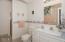 345 SE Back Bay Dr, Newport, OR 97365 - Bedroom 2 - Bath (1280x850)