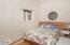 345 SE Back Bay Dr, Newport, OR 97365 - Bedroom 2 - View 1 (1280x850)