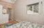 345 SE Back Bay Dr, Newport, OR 97365 - Bedroom 2 - View 2 (1280x850)