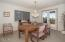 345 SE Back Bay Dr, Newport, OR 97365 - Dining Room - View 1 (1280x850)