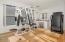 345 SE Back Bay Dr, Newport, OR 97365 - Fitness Room (1280x850)