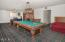 345 SE Back Bay Dr, Newport, OR 97365 - Game Room - View 1 (1280x850)