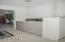 345 SE Back Bay Dr, Newport, OR 97365 - Laundry Room - View 1 (850x1280)