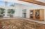 345 SE Back Bay Dr, Newport, OR 97365 - Living Room Nook (850x1280)