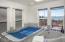 345 SE Back Bay Dr, Newport, OR 97365 - Master Bath - View 2 (1280x850)
