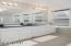 345 SE Back Bay Dr, Newport, OR 97365 - Master Bath - View 3 (850x1280)