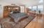345 SE Back Bay Dr, Newport, OR 97365 - Master Bedroom - View 1 (1280x850)