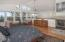 345 SE Back Bay Dr, Newport, OR 97365 - Master Bedroom - View 2 (1280x850)