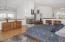 345 SE Back Bay Dr, Newport, OR 97365 - Master Bedroom - View 3 (1280x850)