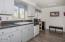 2345 NW Keel Ave, Lincoln City, OR 97367 - Kitchen - View 1 (1280x850)