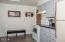 2345 NW Keel Ave, Lincoln City, OR 97367 - Kitchen - View 2 (1280x850)