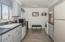 2345 NW Keel Ave, Lincoln City, OR 97367 - Kitchen - View 3 (1280x850)