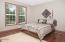 733 E Collins St, Depoe Bay, OR 97341 - Bedroom 1