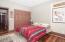 733 E Collins St, Depoe Bay, OR 97341 - Bedroom 2
