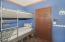 733 E Collins St, Depoe Bay, OR 97341 - Bunk bed nook