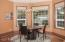 733 E Collins St, Depoe Bay, OR 97341 - Dining Area
