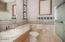 733 E Collins St, Depoe Bay, OR 97341 - Guest Bath