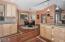 733 E Collins St, Depoe Bay, OR 97341 - Kitchen