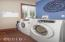733 E Collins St, Depoe Bay, OR 97341 - Laundry Off Master