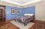 733 E Collins St, Depoe Bay, OR 97341 - Master Bedroom