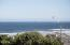704 SW Fleet Ave., Lincoln City, OR 97367 - Ocean Views