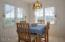 704 SW Fleet Ave., Lincoln City, OR 97367 - Dining Room