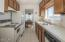 704 SW Fleet Ave., Lincoln City, OR 97367 - Galley Style Kitchen