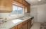 704 SW Fleet Ave., Lincoln City, OR 97367 - Kitchen