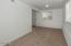 704 SW Fleet Ave., Lincoln City, OR 97367 - Basement