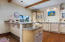 7907 Hwy 101 N, Yachats, OR 97498 - 07_Kitchen