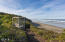 7907 Hwy 101 N, Yachats, OR 97498 - 26_OceansideViewing