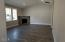 4184 SE Inlet Ave, Lincoln City, OR 97367 - 20180322_142547
