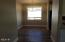 4184 SE Inlet Ave, Lincoln City, OR 97367 - 20180322_142639